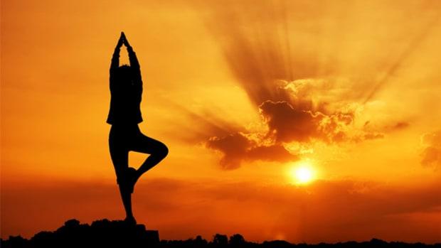 Soundtrack - Great Restorative Yoga Mix - Low Intensity