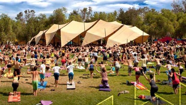 Yoga-Poster-1152x1766-web-1