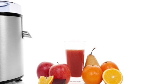 Health - The Best Juicer for Every udget