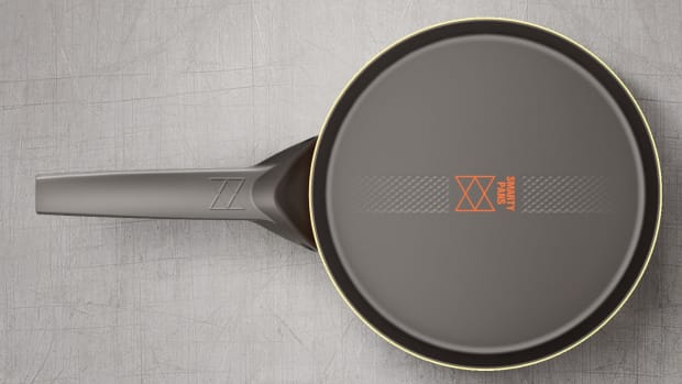 smarty pans