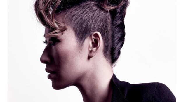 Beth Yen