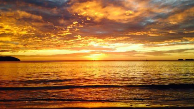 Energy Week Ibiza