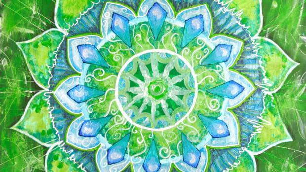 Wellness and Wisdom Wednesday