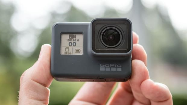 gopro-hero-6-black-01