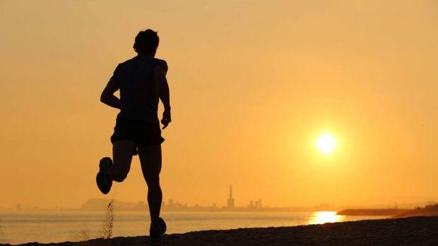 5 EDM DJ Mixes To Soundtrack Your Running Environment & Intensity