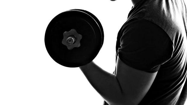 Gym Model