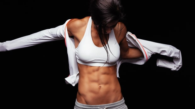 TEMPORARY ABS PIC/Unless you approve