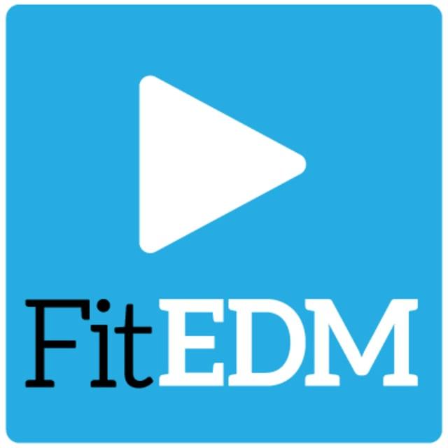 FitEDM