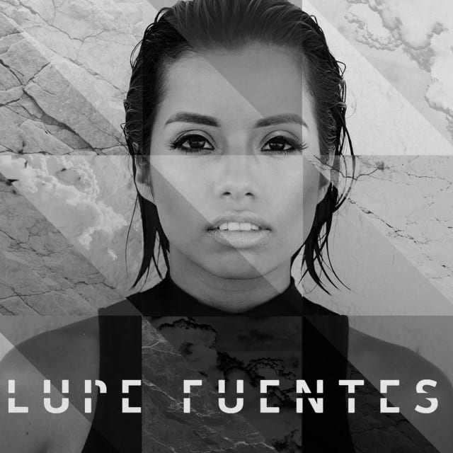 Lupe Fuentes
