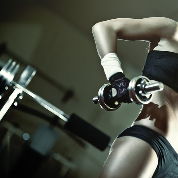 get-results-faster-with-high-intensity-training.jpg