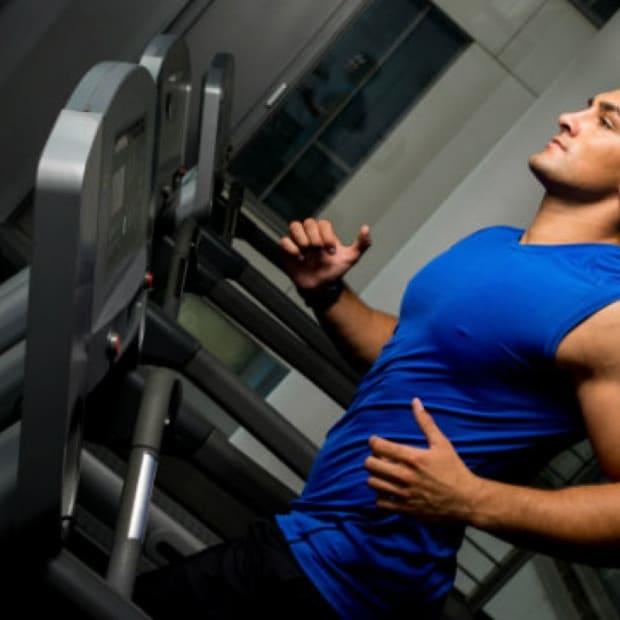 Treadmill 11-26 A_3.jpg