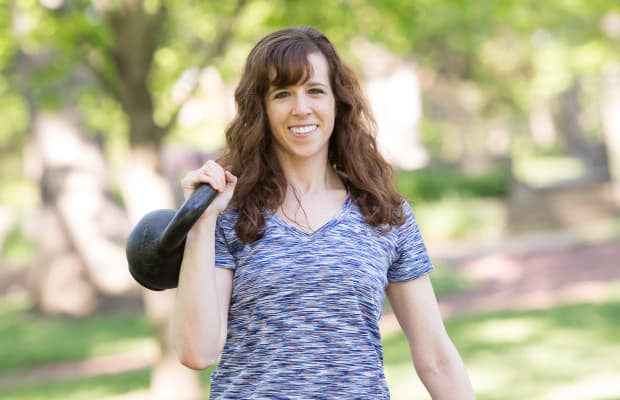Finding the Best Exercise that Works For You in 2018