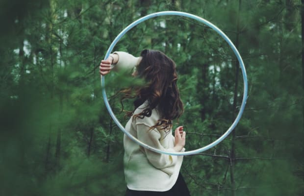 PopLockandHoopIt Has The Perfect Hoop For Any Occasion