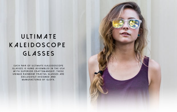 GloFX-Clear-Frame-Kaleidoscope-Glasses