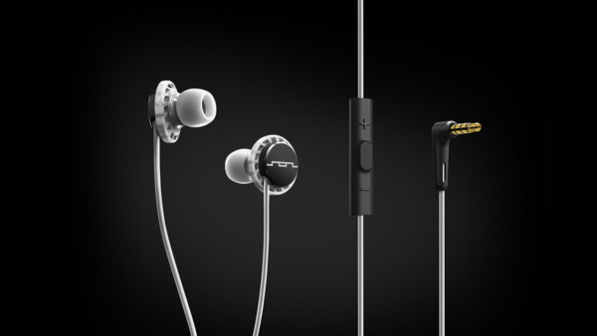 Gear Reviews: Are The SOL REPUBLIC Relays In-Ear Headphones Right For You?