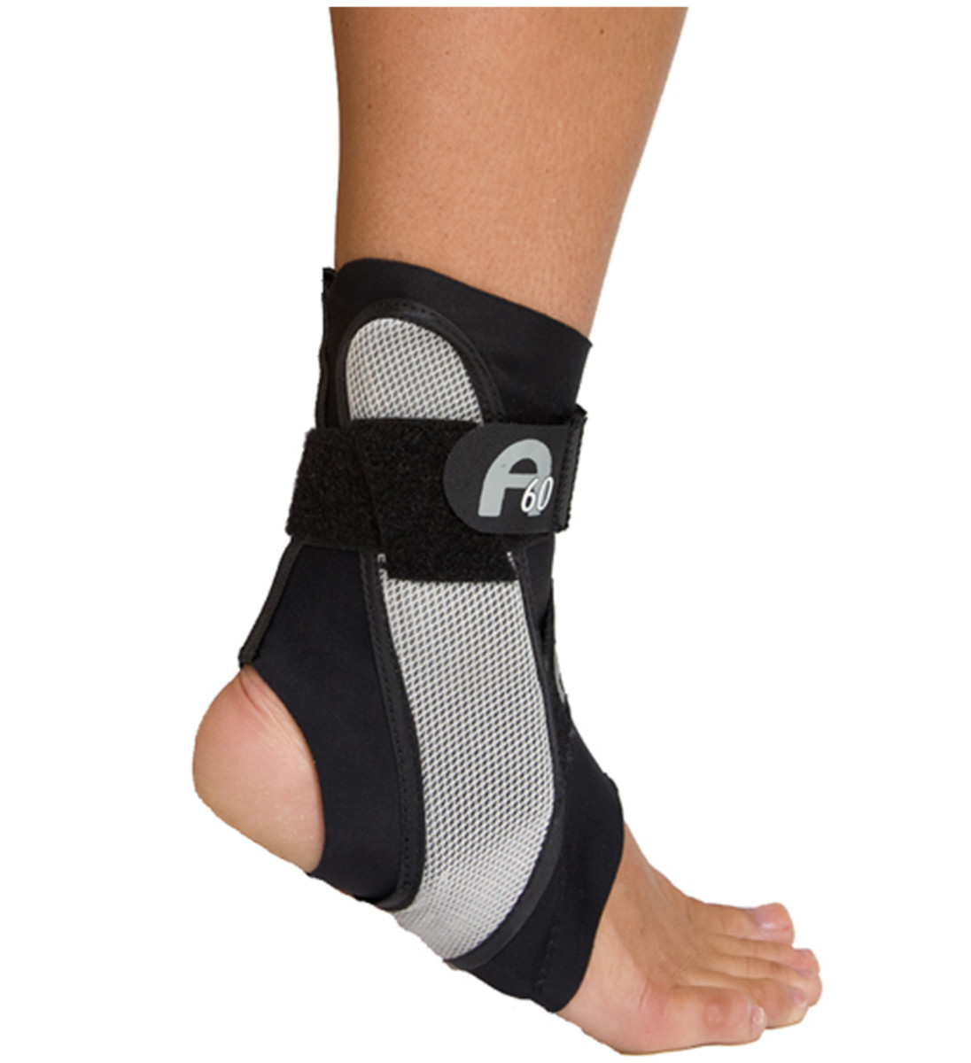Ankle Brace Better Braces