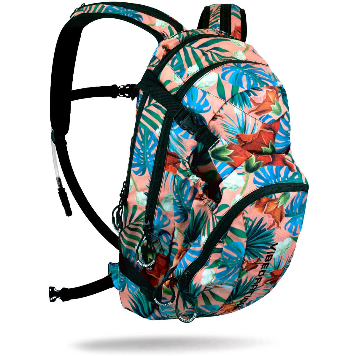 Camping-Backpack-for-Festivals-3-Liter-Maui-Coral-Backstage-Main-45
