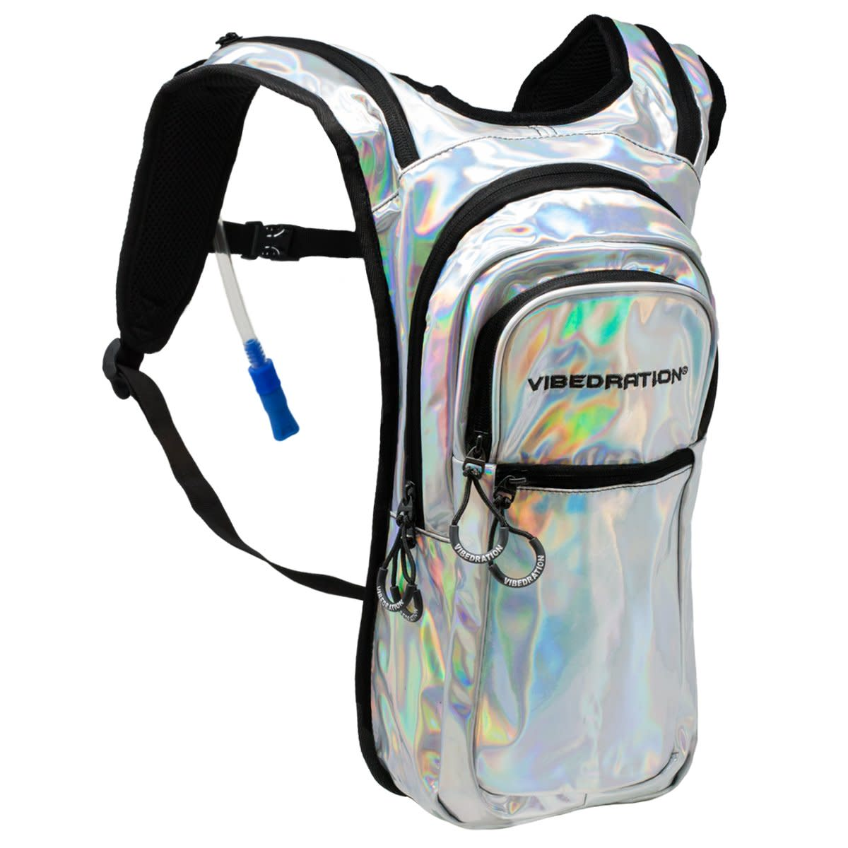 vibedration 2 L bag