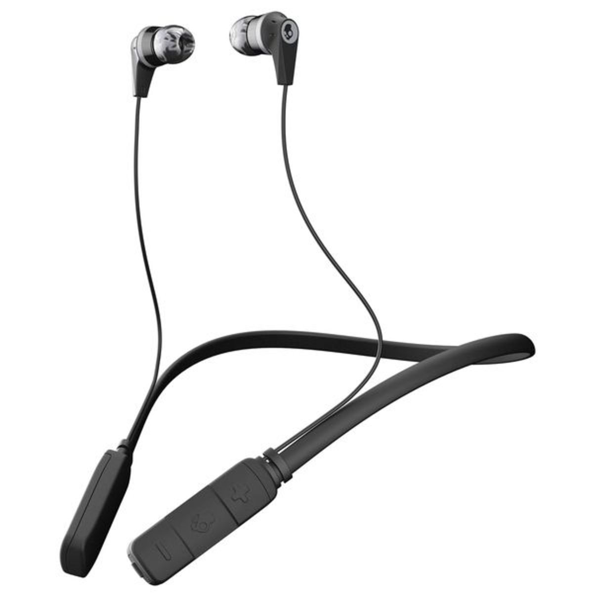 Skullcandy Bluetooth Headphones Ink'd Wireless